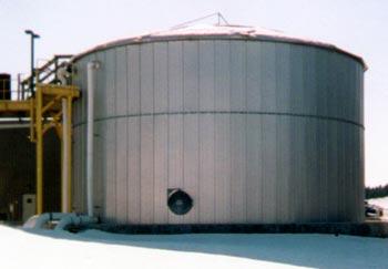 Wastewater5