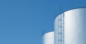Tank Insulation Companies